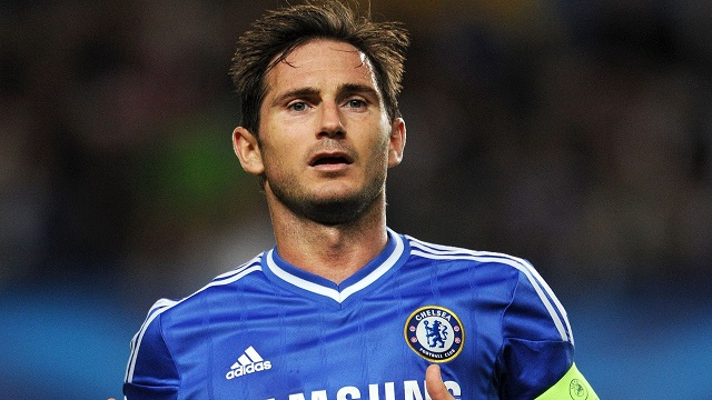 frank-lampard-trong-mau-ao-clb-chelsea