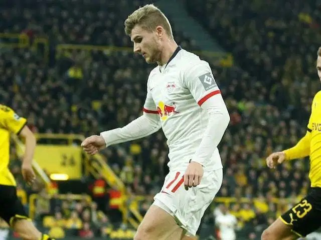 timo-werner-stats-anh-la-mot-trong-nhung-tien-dao-hay-nhat-voi-thanh-tich-ghi-ban-tuyet-voi-tai-bundesliga