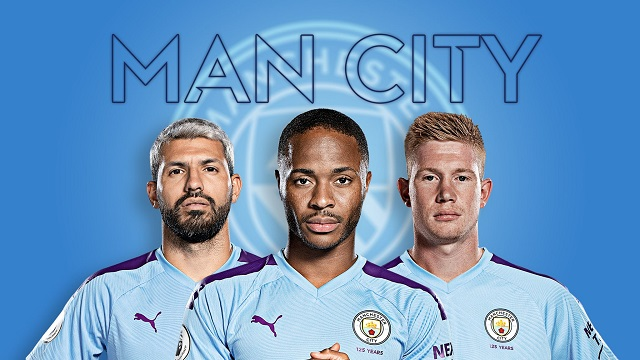 Manchester-City-the-go-the-goi-Manchester-City