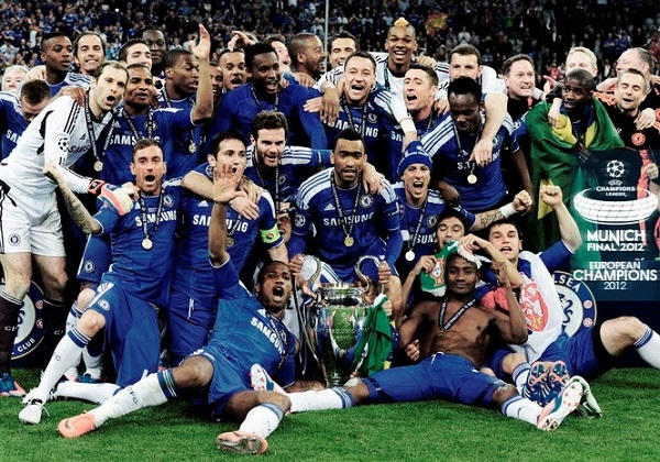 Chelsea-manh-ve-the-hinh-va-the-chat