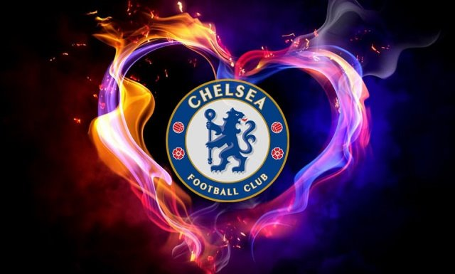 Picture-anh-Chelsea-ve-bieu-tuong-CLB