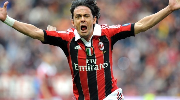 Inzaghi- WC 06
