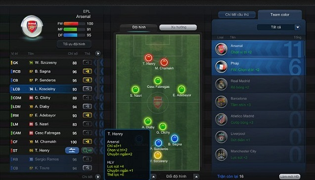 team-color-FIFA-Online-3-duoc-cap-nhat-nhu-the-nao