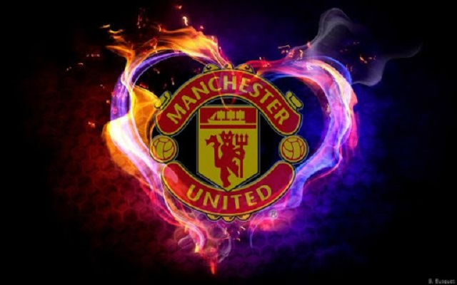 anh-Manchester-United