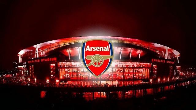 anh-bia-facebook-arsenal-cuc-chat