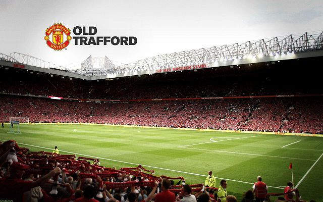 anh-bia-manchester-united-cho-facebook