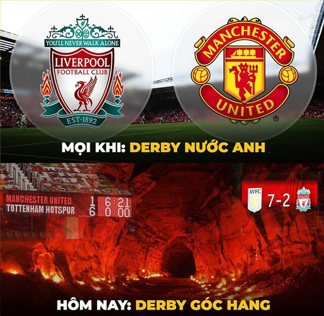 anh-che-liverpool-va-manchester-united