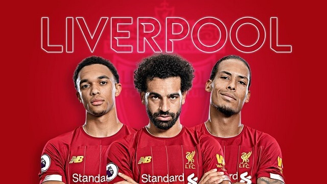 anh-liverpool-vua-dau-cup-cua-dat-nuoc-anh