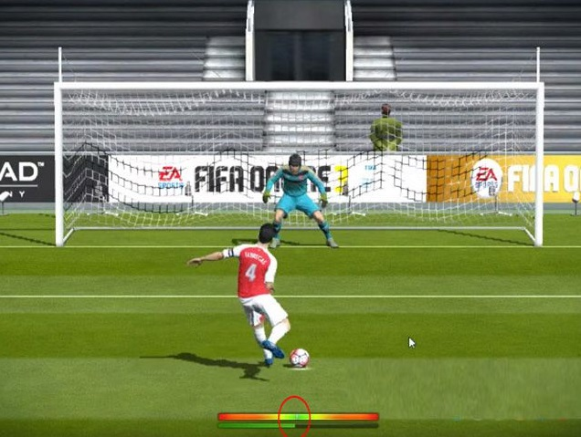 cach-sut-penalty-trong-fifa-online-3