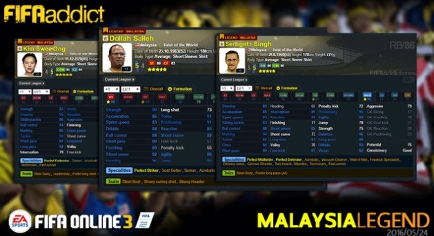 video-thieu-ve-fifa-online-3-malaysia