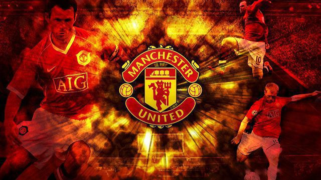 hinh-anh-logo-Manchester-United