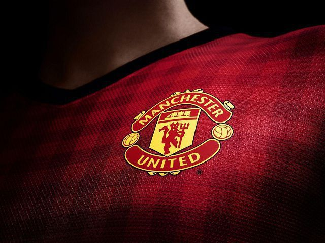 hinh-anh-ve-Manchester-United