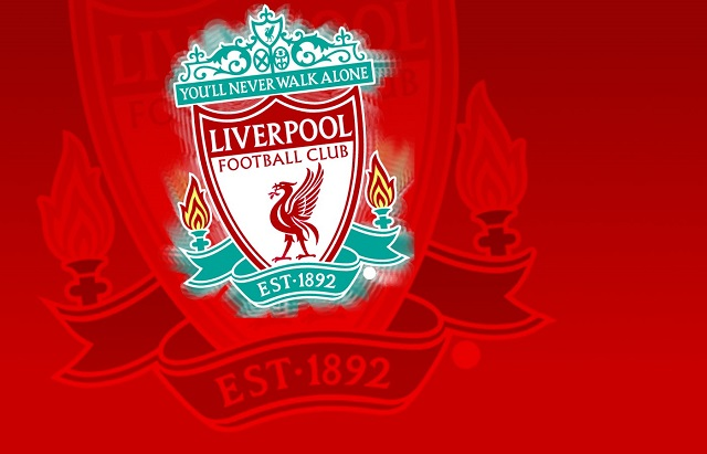 hinh-anh-ve-liverpool-fc-logo