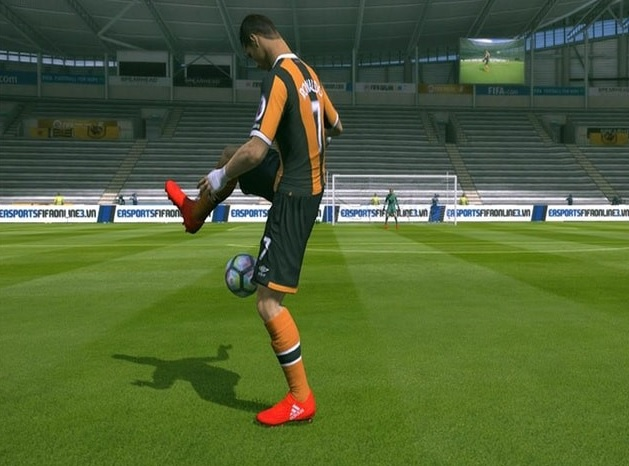 ky-thuat-xoay- 360- trong- FIFA- Online- 3