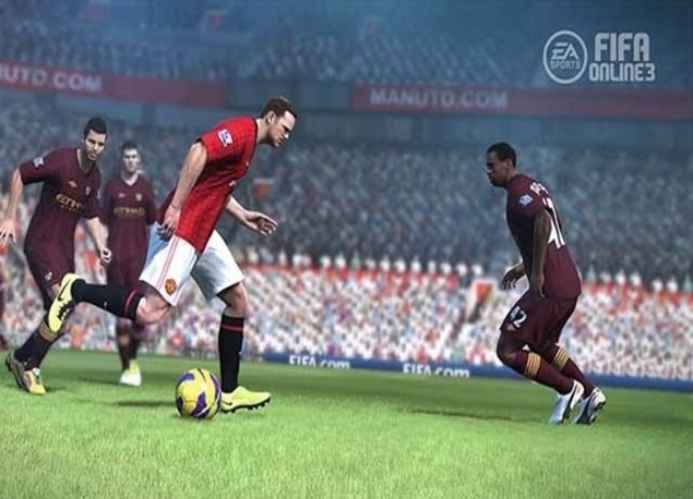 one-so-ky-thuat-other-in-game-bong-da- FIFA- Online- 3