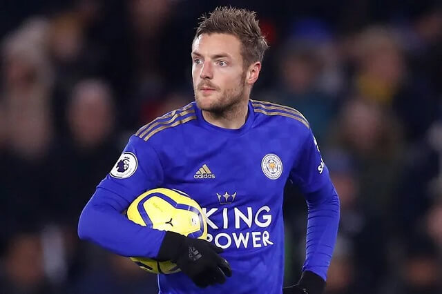 nhan-to-chien-thang-cua-leicester-city