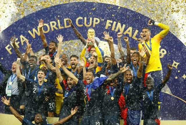 phap-vo-dich-world-cup-may-lan