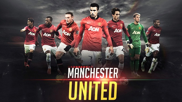 tai_anh-Manchester-United