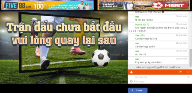 how-to-be-foreign-page-view-bong-da-Bongda365.TV -online-bi-lag-giat