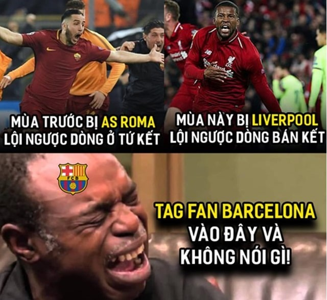 cuoi-vo-bung-voi-loat-anh-che-barca-thua-liverpool-tai-ban-ket-cup-c1-1