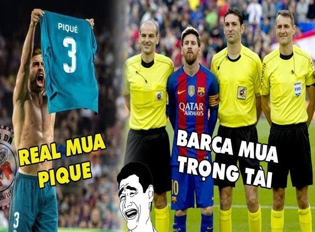 cuoi-vo-bung-voi-loat-anh-che-barca-thua-liverpool-tai-ban-ket-cup-c1