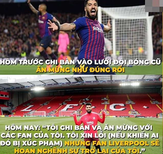 cuoi-vo-bung-voi-loat-anh-che-barca-thua-liverpool-tai-ban-ket-cup-c1-2