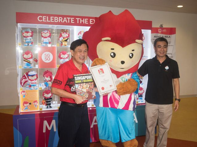 hinh-anh-linh-vat-seagames-28