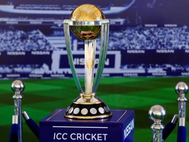 cup-icc