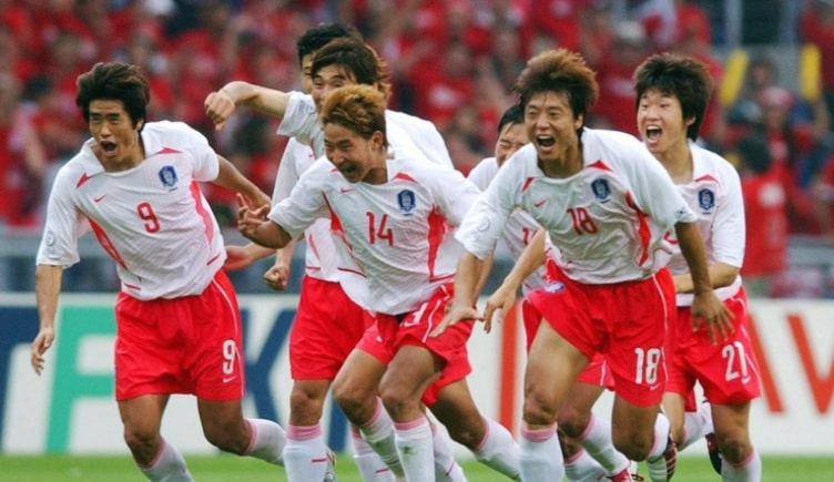world-cup-2002