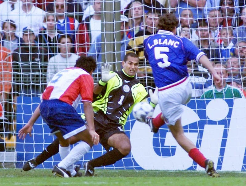 phap-paraguay-vong-world-cup-1998