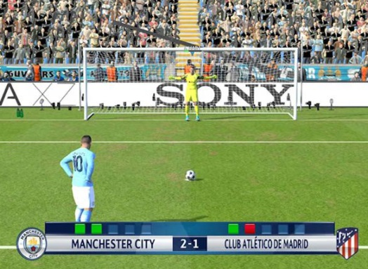 cach-sut-Penalty- PES- 2017-co-ban